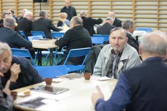 Ogólne spotkanie Bractwa w Jemielnicy-42