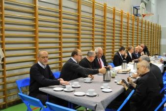 Ogólne spotkanie Bractwa w Jemielnicy-32