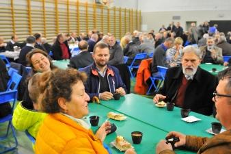 Ogólne spotkanie Bractwa w Jemielnicy-34