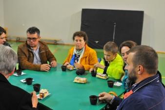 Ogólne spotkanie Bractwa w Jemielnicy-35