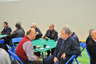 Ogólne spotkanie Bractwa w Jemielnicy-36