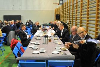 Ogólne spotkanie Bractwa w Jemielnicy-43