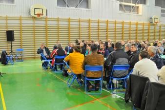 Ogólne spotkanie Bractwa w Jemielnicy-48