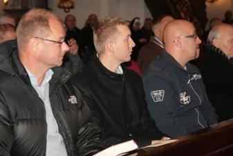 Ogólne spotkanie Bractwa w Jemielnicy-52