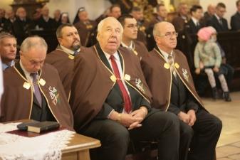Ogólne spotkanie Bractwa w Jemielnicy-63