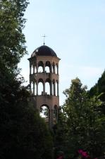 Pielgrzymka Bractwa do Częstochowy -10