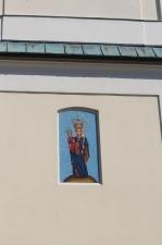 Pielgrzymka Bractwa do Częstochowy -87