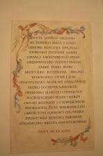 Pielgrzymka Bractwa do Krakowa-13