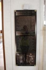 Pielgrzymka Bractwa do Krakowa-18