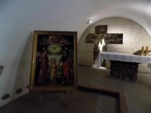 Pielgrzymka do Kalisza i Olesna-18