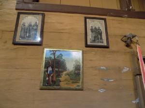 Pielgrzymka do Kalisza i Olesna-33