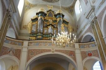 Pielgrzymka do Kalisza i Olesna-67