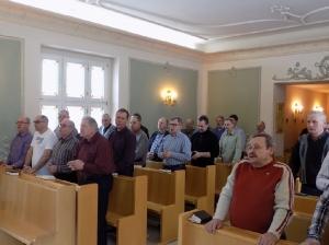 Rekolekcje Bractwa w Głuchołazach-44