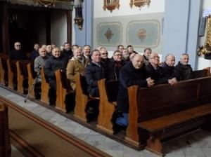 Rekolekcje Bractwa w Głuchołazach-48