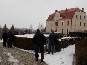 Rekolekcje Bractwa w Głuchołazach-56