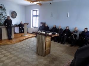 Rekolekcje Bractwa w Głuchołazach-57