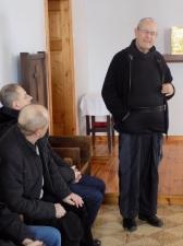 Rekolekcje Bractwa w Głuchołazach-61