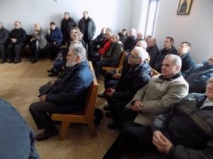 Rekolekcje Bractwa w Głuchołazach-63