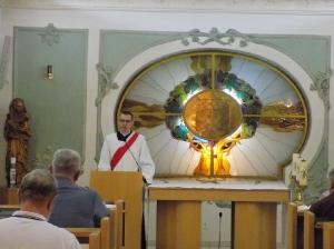 Rekolekcje Bractwa w Głuchołazach-66