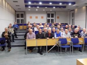 Rekolekcje Bractwa w Głuchołazach-9