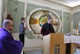 Rekolekcje w Głuchołazach 2016-31