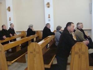 Rekolekcje w Nysie (2014 r.)  -14