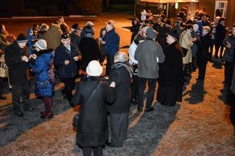Świąteczne spotkanie w Opolskim Betlejem-24