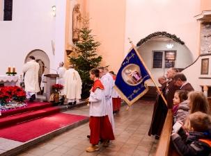 Świąteczne spotkanie w Opolskim Betlejem-3