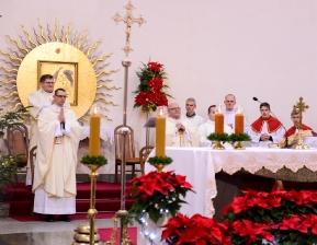 Świąteczne spotkanie w Opolskim Betlejem-8